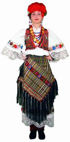 Yöresel kıyafetler, il il yöresel kıyafetler, Boşnak yöresel kıyafetler halk oyunu kıyafeti resimleri--TÜRKİYE
