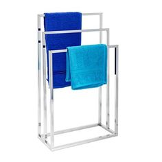 grundtal handduksst ll rostfritt st l ikea inredning och inspiration. Black Bedroom Furniture Sets. Home Design Ideas