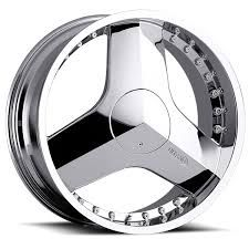 Image result for spoke wheels