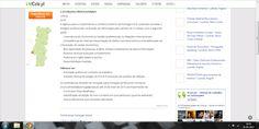 Anúncio online publicado pela Aicep.  http://ganhemvergonha.pt/post/51004713673/a-aicep-portugal-global-agencia-para-o