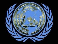 U.N's New Agenda 2030 Allows Elites to Claim Large Ocean Patches (Video)