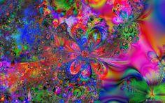 Mesmerizing Murmurs by Don64738 on DeviantArt