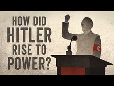 history how did hitler and mussolini 1922 30 october: mussolini manages to turn luck and division into an invitation to run the italian government hitler notes his success 1923 27 january: munich.