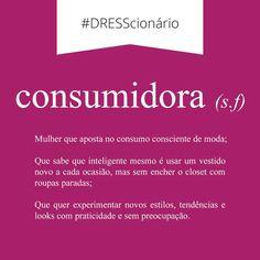 Consumidora Dress & Go, obrigada por nos ajudar a construir a história do consumo consciente de moda no Brasil nos últimos 4 anos. Essa caminhada é nossa!   Preparamos um mimo para você neste dia especial: Use o cupom de desconto CONSUMIDORADRESS e ganhe 10% OFF em qualquer vestido do site 😱 Enjoy!  ACESSE: www.dressandgo.com.br   👉 REGULAMENTO DA PROMOÇÃO👈  Promoção não cumulativa com outros descontos ofertados; Promoção válida apenas para aluguéis realizados no dia 15/03/2017; Promoção…