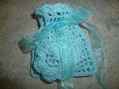 't Is rustig hier op m'n blog. Er wordt nog wel genaaid, maar niet zo heel veel. Het ontbreekt me een beetje aan de tijd en energie.... Miss... Tatting, Diy Crafts, Summer Dresses, Crochet Bags, Cover, Crocheting, Blog, Spa, Fashion
