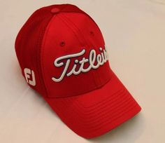 cute lower price with half off 8 Best Hats images | Hats, Baseball hats, Cap