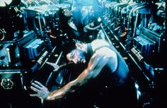 "A scene from ""Das Boot"" (1981)"