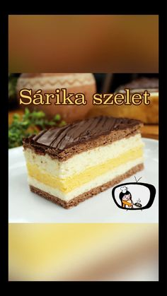 Tiramisu, Ethnic Recipes, Instagram, Food, Essen, Tiramisu Cake, Yemek, Meals