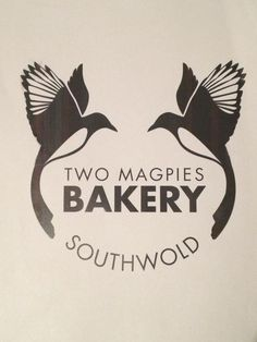 Two Magpies Bakery, Southwold