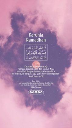 Beautiful Quran Quotes, Quran Quotes Love, Allah Quotes, Muslim Quotes, Hijrah Islam, Muslim Quran, Quran Wallpaper, Islamic Quotes Wallpaper, Reminder Quotes