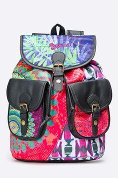 ce36683754ea4 Najlepsze obrazy na tablicy Plecaki / Backpacks - FashYou (146 ...