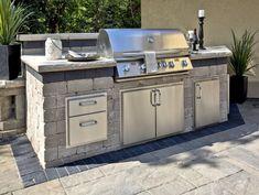 Outdoor Küche Kosten : Die besten bilder von outdoorküche outdoor kitchens bar