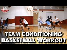 495 best basketball images on pinterest in 2018 basketball drills rh pinterest com Eletric Drill Tye Drill Manual