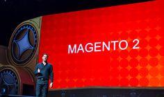 Módulo Magento Tradução Magento 2 Português Brasil