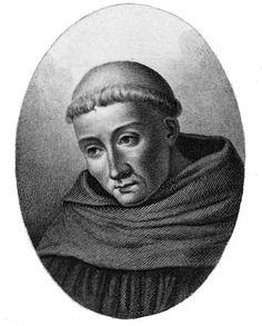 San Bernardo de Clairvaux fue una figura central de la orden monástica del Cister, se distinguió por su gran elocuencia, su inmensa devoción a la virgen María y su estricta rigidez ante las normas monásticas. Aparte de esto sus contribuciones han perfilado la religiosidad cristiana, el canto gregoriano, la vida monástica y la expansión de la arquitectura gótica. La Iglesia católica lo canonizó en 1174 como san Bernardo de Claraval, y lo declaró Doctor de la Iglesia en 1830.