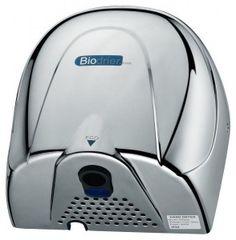 Ergonomic Mouse, Computer Mouse, Electronics, Pc Mouse, Mice