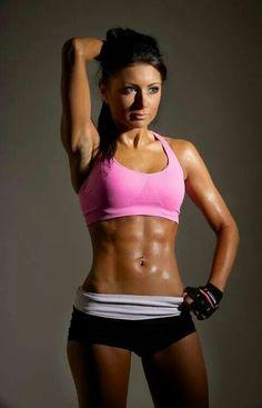 #fitness #gym #dedicacion