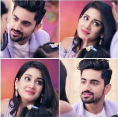 Zain Tv Actors, Actors & Actresses, Zain Imam Instagram, Karan Kundra, Funny Poses, Tashan E Ishq, Indian Star, Most Popular Instagram, Bollywood Celebrities