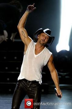 tim mcgraw | Tim Mcgraw