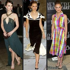 Natalie portman style, dresses, http://media.onsugar.com/files/2010/05/21/0/817/8179559/nportman3.jpg