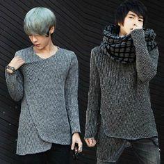 Cheap Nuevos hombres suéter suéter Pullovers suéter de las rebecas ocasionales O cuello de manga larga moda hombres Clothings marcas hombres suéter de punto, Compro Calidad Jerseys directamente de los surtidores de China:                          100% Marca nueva Moda Sweater brand.