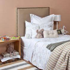 Zara Home Toile Bedding