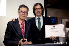 Premio Stanze Italiane 2014