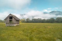 house of tales Roads, Austria, Public, Cabin, House Styles, Image, Home, Pictures, Road Routes