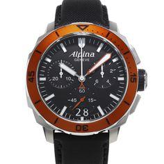 Alpina-Seastrong-Diver-300-orange-AL-372LBO4V6.jpg (2774×2782)
