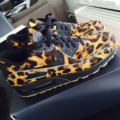 tom ford prise tf45 - 1000+ images about Sneaker Addict. on Pinterest   Air Jordans ...