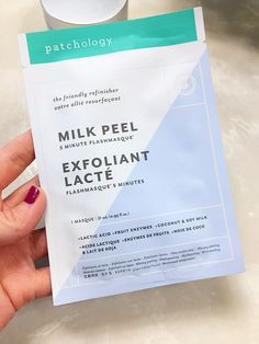 The Best Sheet Masks for Every Skin Need - Kindly Unspoken Beauty Routines, Skincare Routine, Best Sheet Masks, Skin Mask, Lactic Acid, How To Apply Makeup, Fruit, Glowing Skin, Skin Care Tips