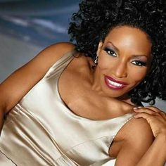Stephanie Mills (@iamstephaniemills) talks iconic career transition of music Michael Jackson favorite artists & more. Check out our exclusive interview on singersroom.com! #linkinbio #stephaniemills #icon #career #transition #exclusive #interview #apollo #thewiz #dorthy #edsheeran #thinkingoutloud #success #blackdontcrack #beauty #singersroom Stephanie Mills, Ed Sheeran, The Wiz, Apollo, Michael Jackson, Ministry, Superstar, Queens, Hip Hop