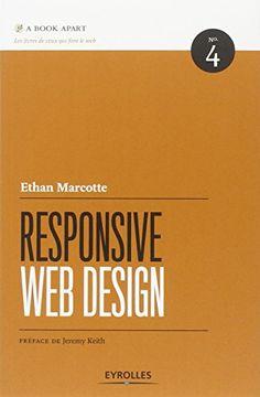 Responsive Web design (A book apart) de Charles Robert http://www.amazon.es/dp/2212133316/ref=cm_sw_r_pi_dp_iAXfub107M07T