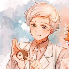 𝒆𝒅𝒊𝒕𝒆𝒅 𝒃𝒚 @𝑨𝒔𝒉𝒍𝒚𝒏𝒊𝒆_ ✰ᴄʀᴇᴅɪᴛs ᴛᴏ ᴛʜᴇ ᴀᴜᴛʜᴏʀ ♡ㅤㅤㅤㅤ𝓐𝓻𝓽𝓲𝓼𝓽→ fondy Anime Neko, Otaku Anime, Kawaii Anime, Manga Anime, Cute Anime Profile Pictures, Matching Profile Pictures, Friend Anime, Anime Best Friends, Matching Pfp