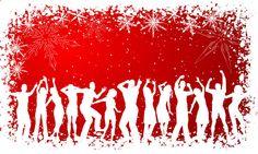 Zumba Christmas Party Images.8 Best Zumba Christmas Party Images Zumba Quotes