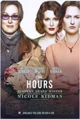The hours.  3.