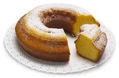 Ciambellone: la ricetta per un dolce famoso e di preparazione facile e veloce, inversamente proporzionale alla profondità del gusto