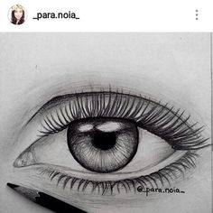 If You Like This Image  Leave a comment!  Instagram ID: _para.noia_
