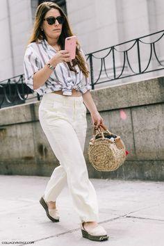 NYFW-new_york_fashion_week_ss17-street_style-Эпикировка-collage_vintage-винтажная-тейк-92