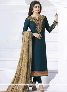Latest Party Wear Suits, Salwar Suits Party Wear, Designer Suits Online, Designer Salwar Suits, Designer Sarees, Designer Wear, Indian Suits, Indian Dresses, Punjabi Suits