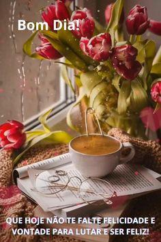 Good Morning Gift, Good Morning Flowers Gif, Good Morning Beautiful Flowers, Beautiful Rose Flowers, Good Morning Coffee, Good Morning Picture, Good Morning Greetings, Morning Pictures, Good Morning Images