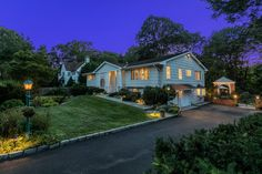 450 Beechmont Drive, New Rochelle, NY For Sale | William Pitt Sotheby's Realty