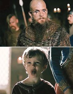 this was (William, the fearless) son of Rollo....Rollo or Robert I Normandy--860--928.....and  William I  Normandy ---893--942!!
