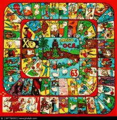 Vintage Games, Vintage Dolls, Retro Vintage, File Folder Activities, 80s Theme, 90s Nostalgia, Infancy, Old Toys, Monster