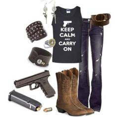 Thanksgiving ~ Country - Polyvore