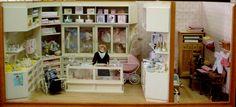 baby winkel.JPG (1563×714)