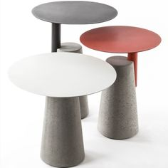 Bentu Diseño Moderno Metal Y Hormigón Lado Mesa , Find Complete Details about Bentu Diseño Moderno Metal Y Hormigón Lado Mesa, from Coffee Tables Supplier or Manufacturer-Guangzhou Bentu Import And Export Co., Ltd.
