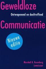 Marshall B. Rosenberg, Pieter van der Veen, Chiel van Soelen