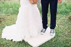 byron-bay-wedding-hinterland-floral-crown-amazing-feather-and-stone-photography15