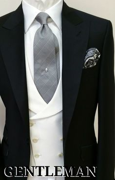 Mens brown designer suits for men who like fashion. mens designer suits cheap, designer suit for mens, Click Visit link to see Black Suit Wedding, Wedding Men, Luxury Wedding, Gothic Wedding, Trendy Wedding, Gentleman Mode, Gentleman Style, Sharp Dressed Man, Well Dressed Men